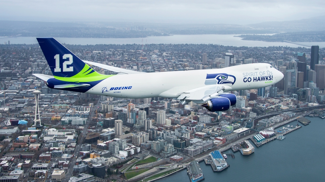boeing_seattle_seahawks_by_s87griffin-d76jphi